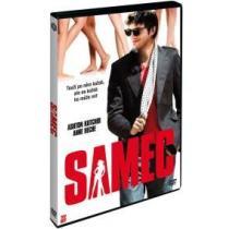 Samec DVD
