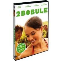 2Bobule DVD