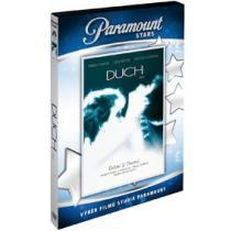 Duch DVD