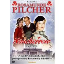 Rosamunde Pilcher: Nancherrow - 1.díl DVD
