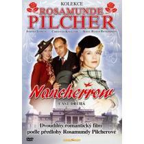 Rosamunde Pilcher: Nancherrow - 2.díl DVD