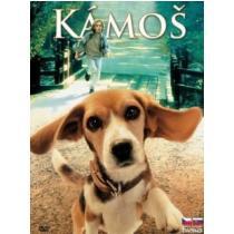 Kámoš DVD