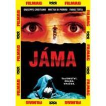 Jáma DVD