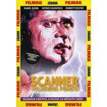 Scanner 2 DVD