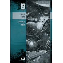 Leoš Kyša: Alláhův hněv