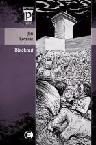 Jan Kovanic: Blackout