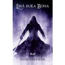Paul Hoffman: L'avá ruka Boha