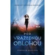 Veronica Rossiová: Pod vražednou oblohou