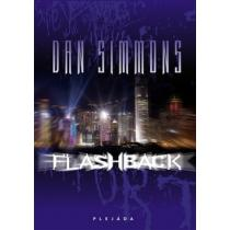 Dan Simmons: Flashback