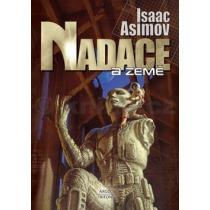 Isaac Asimov: Nadace a Země