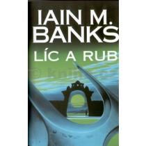 Iain Banks: Líc a rub