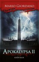 Mario Giordano: Apokalypsa