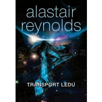 Alastair Reynolds: Transport ledu