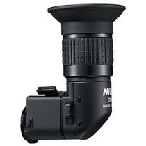 Nikon DR-5