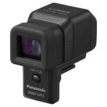 Panasonic DMW-LVF2