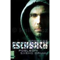 Andreas Eschbach: Poslední svého druhu