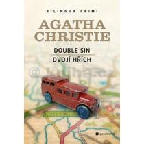 Agatha Christie: Dvojí hřích, Double Sin