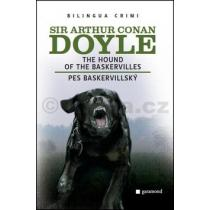 Garamond: Arthur Conan Doyle: Pes baskervillský, The Hound of the Baskervilles