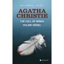 Agatha Christie: Volání křídel
