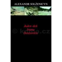 Alexandr Solženicyn: Jedeň deň Ivana Denisoviča