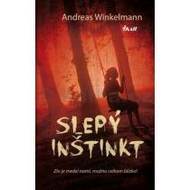 Andreas Winkelmann: Slepý inštinkt