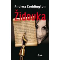 Andrea Coddington: Židovka