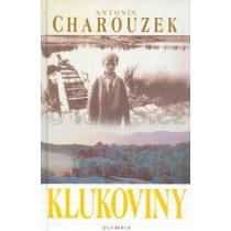 Antonín Charouzek: Klukoviny