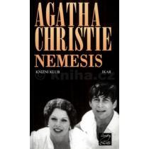 Agatha Christie: Nemesis
