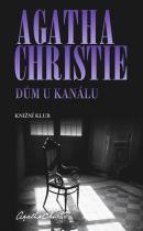 Agatha Christie: Dům u kanálu