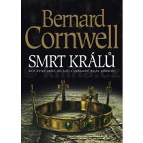 Bernard Cornwell: Smrt králů