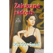Bertrice Small: Zakázané radosti
