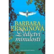 Barbara Erskinová: Dědictví minulosti