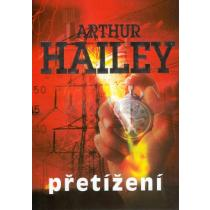Arthur Hailey: Přetížení
