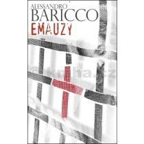 Alessandro Baricco: Emauzy