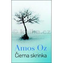 Amos Oz: Čierna skrinka