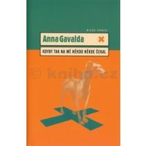 Anna Gavalda: Kdyby tak na mě někdo někde...