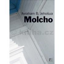 Avraham B. Jehošua: Molcho