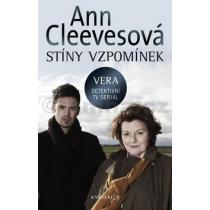 Ann Cleevesová: Stíny vzpomínek