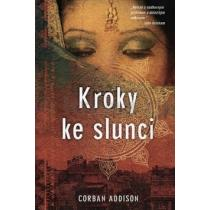 Addison Corban: Kroky ke slunci