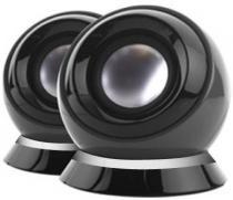 Lenovo M0520 černá (888010120)