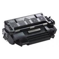 HP 92298X kompatibilní