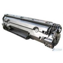 HP C4092A kompatibilní