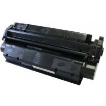 HP Q2624A kompatibilní