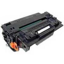 HP Q7551A kompatibilní