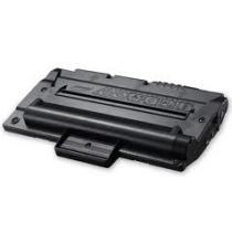 SAMSUNG SCX 4200 kompatibilní