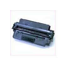 HP C4096X kompatibilní