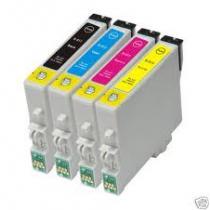 Epson T0615 MULTIPACK kompatibilní