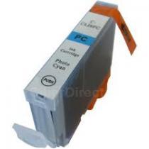 Canon CLI8PC kompatibilní