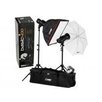 Fomei Basic 400 Kit