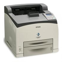 EPSON M4000DTN